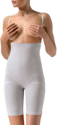 ShapeWear: Short Lungo Controlbody Plus (size 25Kb)